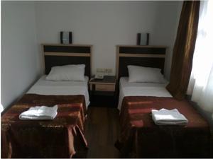 Hotel Euphrat Nemrut 2