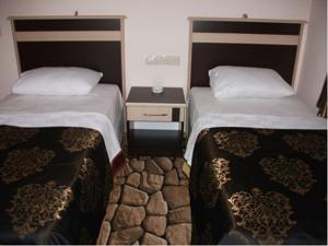 Hotel Euphrat Nemrut 3