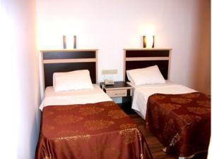 Hotel Euphrat Nemrut 4