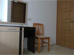 Hotel Euphrat Nemrut 9