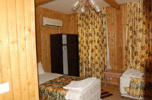 New Kommagene Hotel 10