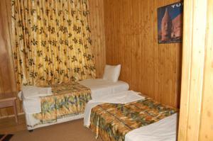 New Kommagene Hotel 11