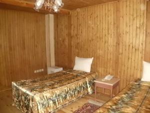 New Kommagene Hotel 13