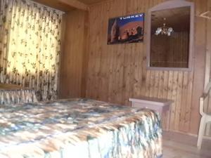 New Kommagene Hotel 3