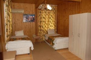 New Kommagene Hotel 4