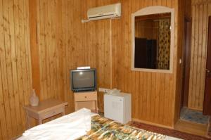 New Kommagene Hotel 5