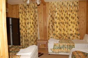 New Kommagene Hotel 6