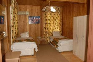 New Kommagene Hotel 7