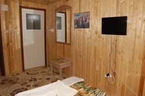 New Kommagene Hotel 9