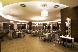 Sandikli Thermal Park Hotel 12