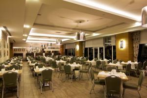 Sandikli Thermal Park Hotel 13