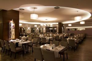 Sandikli Thermal Park Hotel 14