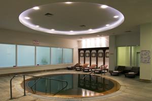 Sandikli Thermal Park Hotel 15