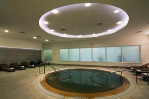Sandikli Thermal Park Hotel 16