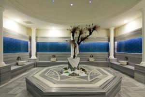 Sandikli Thermal Park Hotel 18