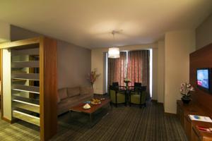 Sandikli Thermal Park Hotel 3