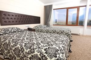 Gozlek Termal Hotel 16