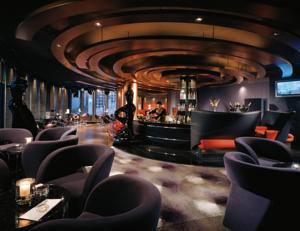 Sheraton Ankara Hotel & Convention Center 4