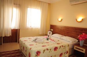 side yesliloz hotel