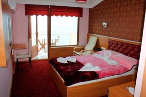 Hopa Heyamo Hotel 13