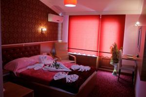 Hopa Heyamo Hotel 15