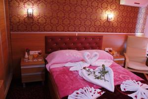 Hopa Heyamo Hotel 18