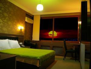 Hopa Heyamo Hotel 3