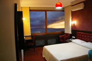 Hopa Heyamo Hotel 9