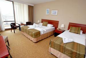 tusan beach resort kuşadası fiyatları