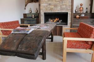 Abant Kartal Yuvasi Hotel Bolu Center Bolu Turkey Dimple Travel