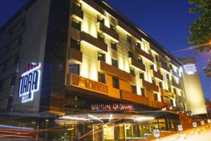 tiara-termal-hotel