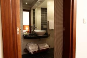 Tiara Termal Hotel 15