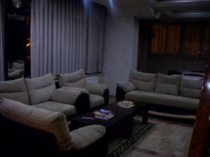 Room photo 4 from hotel Napa Hotel Denizli