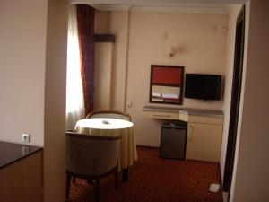 Room photo 16 from hotel Napa Hotel Denizli