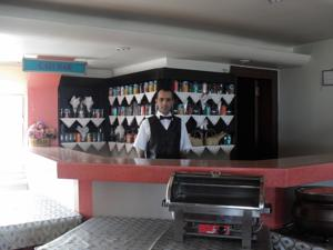 Dilaver Hotel 2