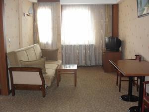 Dilaver Hotel 7