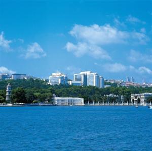 swissotel-the-bosphorus-istanbul