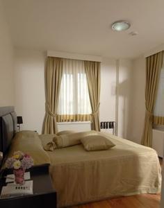 Istanbul Park Hotel 17
