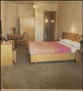 Buyuk Maras Hotel 2