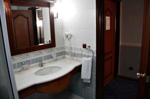 Saffron Hotel Kahramanmaras 13