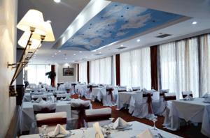 Saffron Hotel Kahramanmaras 2
