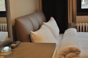 Hotel Kent Ani 1