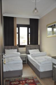 Hotel Kent Ani 2