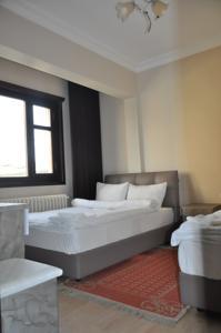 Hotel Kent Ani 3