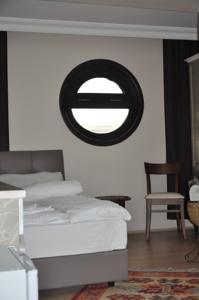 Hotel Kent Ani 4