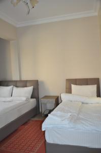 Hotel Kent Ani 5
