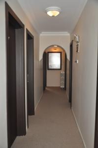 Hotel Kent Ani 9