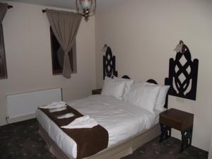 Dolina Sarikamis Hotel 6