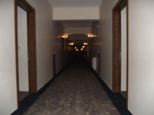Dolina Sarikamis Hotel 8