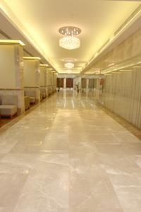 Ramada Plaza Altin Kayisi Hotel 4